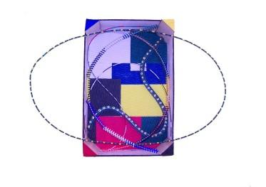 Orbit Box I